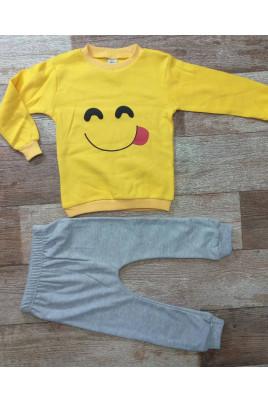Комплект для малышей Smile