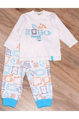 Комплект для малышей Сафари ТМ Flexi