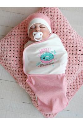 купить европеленку для новорожденных
