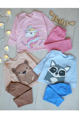 купить пижаму для малышей Седнев Синельниково Середина-Буда Семеновка