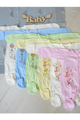 купить комбинезон для новорождненных Глеваха Умань Буча Бровары