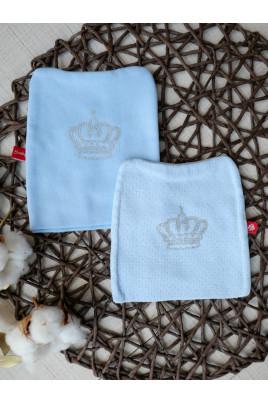 купить шапочку для малышей Фастов Боярка Буча