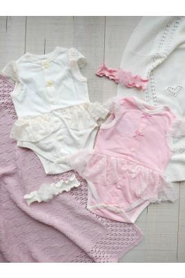 купить комплект летний для девочки