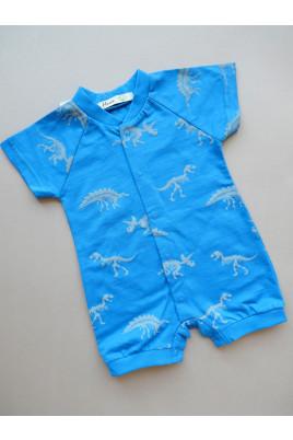 Купить песочник ромбе малышу ТМ Няня