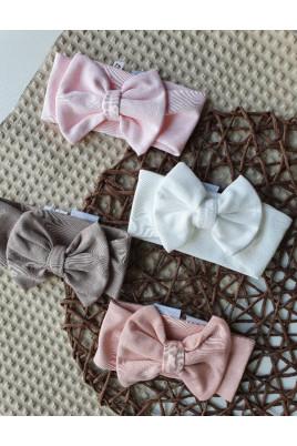 купить повязку на голову
