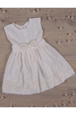 Платье нарядное Ангелина, ТМ Betis