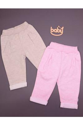 купить штаны для малышей на байке