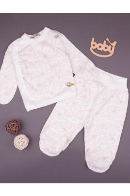 Комплект для новорожденных Lili ТМ Няня