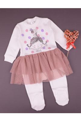 купить комбинезон для девочки Хмельницкий Чубинское Чайковка одежда для девочек