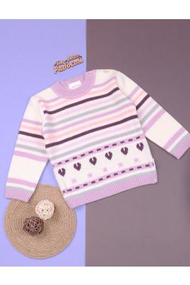 купить теплый свитер