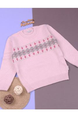 купить свитерок тм Лютик