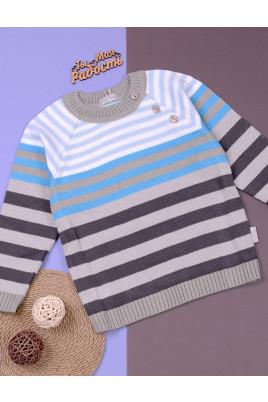 купить теплый свитерок