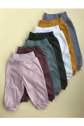 купить штанишки на резинке Балаклея Балта Барановка Бар