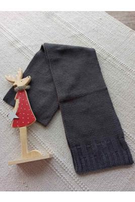 Купить шарф элегантность