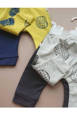 купить штанишки для малышей Стрый Великий Лес Великая Омеляна