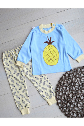 купить пижаму для малышей Бердянск Берегово Березань