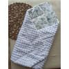 Купить конверт-одеяло