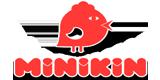человечки комплекты в роддом песочники от украинского производителя ТМ Minikin