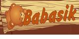 стильные и качественные детские шапки от производителя Babasik