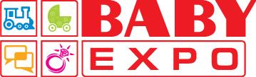 babyexpo-2017