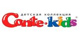 детские колготы носочки от ТМ Conte